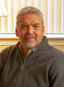 Ronald B. Greene, CPA, CGMA