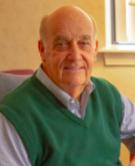 Ralph E. Ward, CPA
