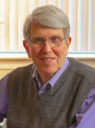 Charles M. Asbell Jr., CPA