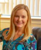 Stefenie Howell Brinson, CPA
