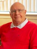 M. Michael Collins, CPA